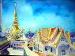 temple prachuap