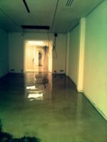 sol galerie paris 6