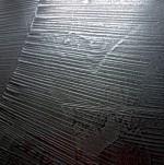 recherche matière résine métal -fer