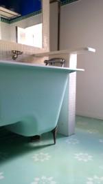 salle de bains albi