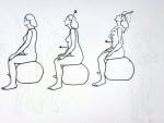 mt pour femme enceinte (isa stelandre 2011)
