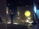 stand salon art/design paris 2013