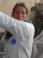 Cécile Bonduelle