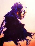 portrait 1988