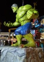 hulk 6m - avril 18