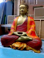 bouddha 2012