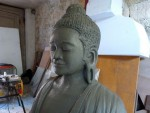 bouddha juil12