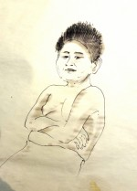 enfant bangkok